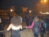 2010.01.01-slivnitsa-new-year-10