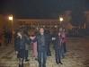 2010.01.01-slivnitsa-new-year-11