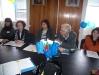 2010.02.10-chitalishte-saznanie-slivnitsa-02
