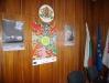 2010.02.10-chitalishte-saznanie-slivnitsa-06