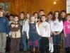 2010.02.19-chitalishte-saznanie-slivnitsa-02