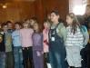 2010.02.19-chitalishte-saznanie-slivnitsa-03