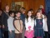 2010.02.19-chitalishte-saznanie-slivnitsa-04