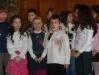 2010.02.19-chitalishte-saznanie-slivnitsa-05