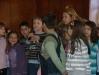2010.02.19-chitalishte-saznanie-slivnitsa-06