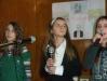 2010.02.19-chitalishte-saznanie-slivnitsa-07