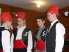 2010.02.19-chitalishte-saznanie-slivnitsa-08