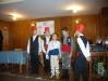2010.02.19-chitalishte-saznanie-slivnitsa-09