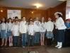 2010.02.19-chitalishte-saznanie-slivnitsa-10