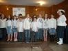 2010.02.19-chitalishte-saznanie-slivnitsa-11