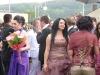 2010-05-slivnitsa-abiturienti-izprashtane-02