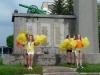 2010-05-slivnitsa-abiturienti-izprashtane-07
