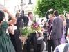 2010-05-slivnitsa-abiturienti-izprashtane-16