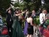 2010-05-slivnitsa-abiturienti-izprashtane-18