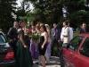 2010-05-slivnitsa-abiturienti-izprashtane-19