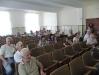 2010.07.06-slivnitsa-obshtinski-savet-004