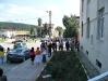 2010.07.06-slivnitsa-protesten-miting-01