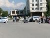 2010.07.06-slivnitsa-protesten-miting-04