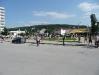 2010.07.06-slivnitsa-protesten-miting-05