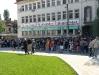 2010.07.06-slivnitsa-protesten-miting-09