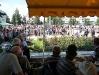 2010.07.06-slivnitsa-protesten-miting-12