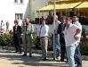 2010.07.06-slivnitsa-protesten-miting-15