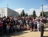 2010.07.06-slivnitsa-protesten-miting-16