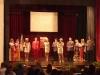 2011-05-slivnitsa-praznik-na-grada-02