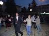 2011-05-slivnitsa-praznik-na-grada-04