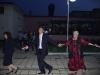 2011-05-slivnitsa-praznik-na-grada-05
