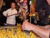 2011-05-slivnitsa-praznik-na-grada-06