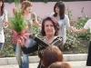 2011-05-slivnitsa-praznik-na-grada-07
