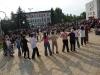 2011-05-slivnitsa-praznik-na-grada-09