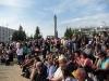 2011-05-slivnitsa-praznik-na-grada-10
