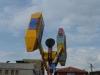 2011-05-slivnitsa-praznik-na-grada-12