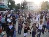 2011-05-slivnitsa-praznik-na-grada-17