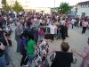 2011-05-slivnitsa-praznik-na-grada-18