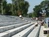 remont-stadion-01