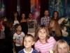 2011.09.10-slivnitsa-danystyl-002