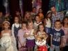 2011.09.10-slivnitsa-danystyl-004