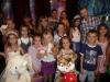 2011.09.10-slivnitsa-danystyl-005