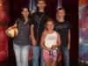 2011.09.10-slivnitsa-danystyl-012