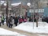 2012.02.26-martenitsi-proizedeno-v-slivnitsa-001
