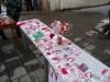 2012.02.26-martenitsi-proizedeno-v-slivnitsa-003