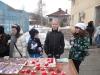 2012.02.26-martenitsi-proizedeno-v-slivnitsa-004