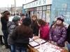 2012.02.26-martenitsi-proizedeno-v-slivnitsa-005