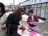 2012.02.26-martenitsi-proizedeno-v-slivnitsa-006