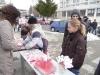 2012.02.26-martenitsi-proizedeno-v-slivnitsa-008