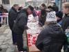 2012.02.26-martenitsi-proizedeno-v-slivnitsa-012