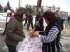 2012.02.26-martenitsi-proizedeno-v-slivnitsa-014